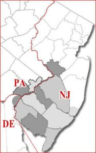 map-2016Aug-nostar